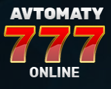 Совершенно новое и очень крутое казино 777