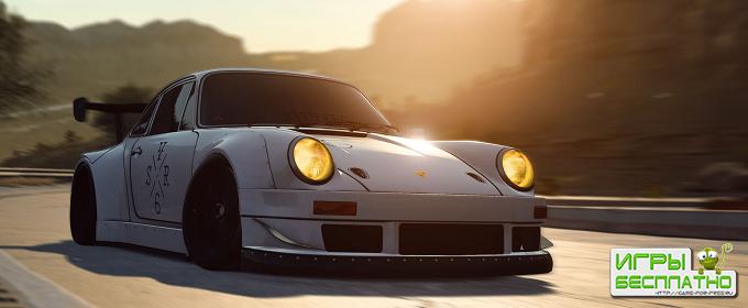 V-Rally 4 - релизный трейлер и геймплей раллийной гонки с Xbox One X и PS4 Pro