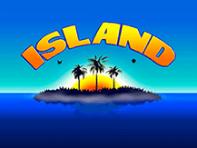 Онлайн азартный клуб club-vulkan-onlain.com