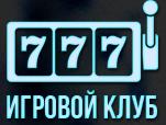 Мобильная версия казино 777igrovoy-club.com