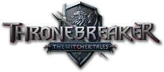 Сюжетный тизер и 12 минут геймплея Thronebreaker: The Witcher Tales