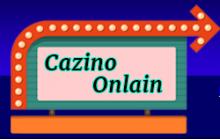 Новый игровой портал cazino-onlain.com