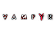 Новое обновление Vampyr
