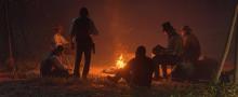 Red Dead Redemption II - Devolver Digital вызвалась помочь Rockstar Games с выпуском игры на ПК