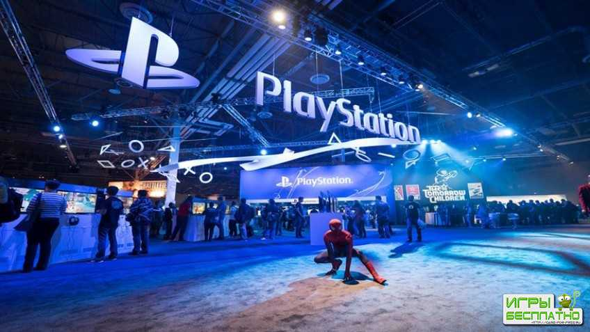 PlayStation Experience 2018 не будет