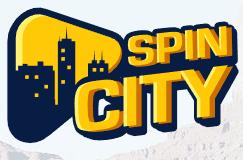 Игровое казино Спин Сити