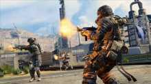 Black Ops 4 уже популярнее Dead Redemption 2
