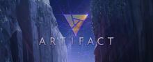 Artifact - Valve объявила о переносе бета-тестирования карточной игры