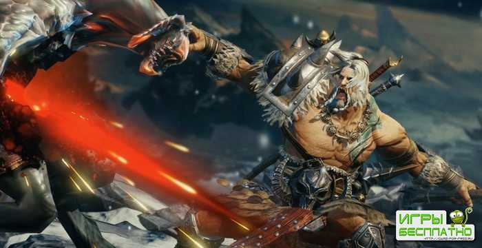 Blizzard все-таки работает над Diablo 4
