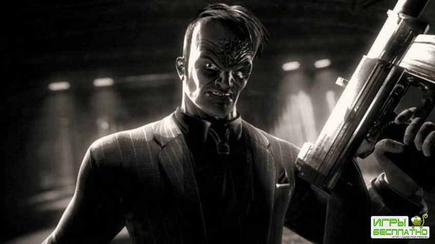 Второе сюжетное дополнение для «Человека-паука» выйдет 20 ноября