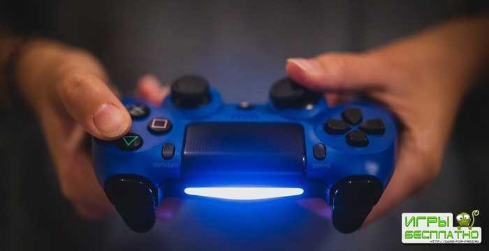 Слух: в сети появились новые подробности PlayStation 5