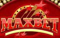 Отличные игры в казино casino-maxbetslot.com