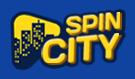Крутой онлайн клуб spin-city-casino.org