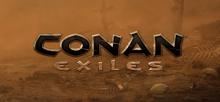 Conan Exiles обзаведется сюжетной кампанией