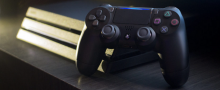 Sony ничего не покажет в 2019