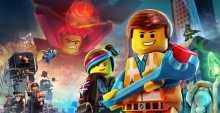 Игра по мотивам «Лего. Фильм 2» выйдет в 2019 году