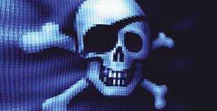 Denuvo опять обвинили в снижении производительности игр
