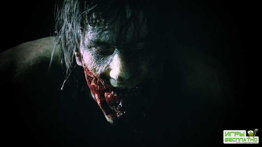 Демоверсию ремейка Resident Evil 2 смогла завершить лишь четверть запустивших
