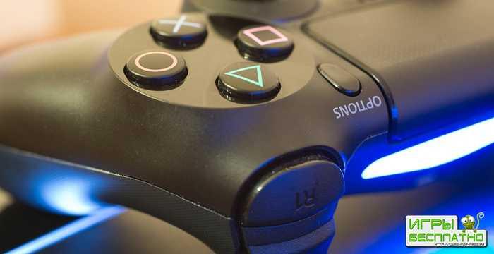 PlayStation 5 будет поддерживать старые игры на старте