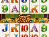 Основные правила в выборе казино