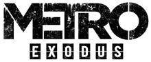 Metro: Exodus получает хорошие оценки от западной прессы