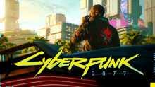 Cyberpunk 2077 без микротранзакций и режима «королевской битвы»