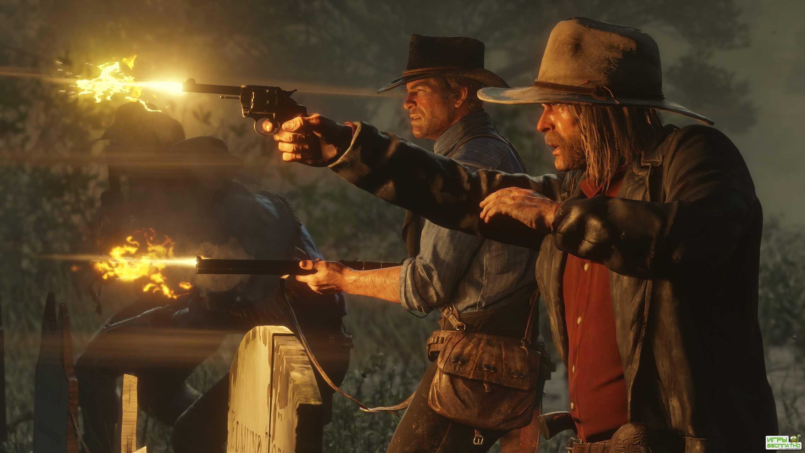 Слухи о том, что Sony купит владельца Rockstar, оказались «рыночными спекуляциями»