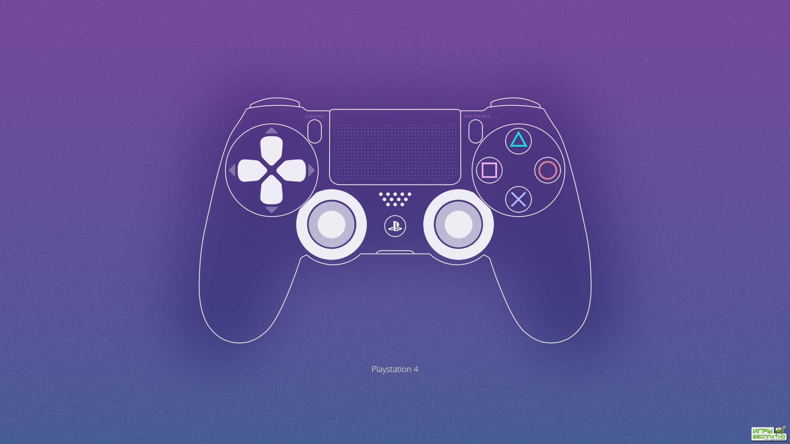 Сторонняя студия делает «довольно значительный PS4-эсклюзив» совместно с So ...
