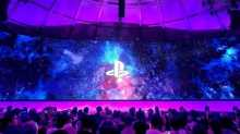 Sony готовится к облачному геймингу