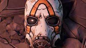 Borderlands 3 выйдет 13 сентября в Epic Games Store