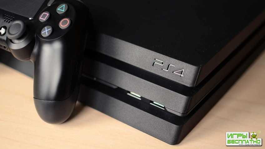 В PlayStation Network можно будет сменить никнейм