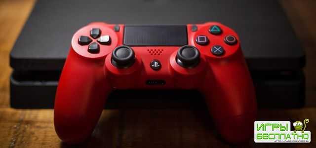 Цена PlayStation нового поколения будет «привлекательной для игроков»