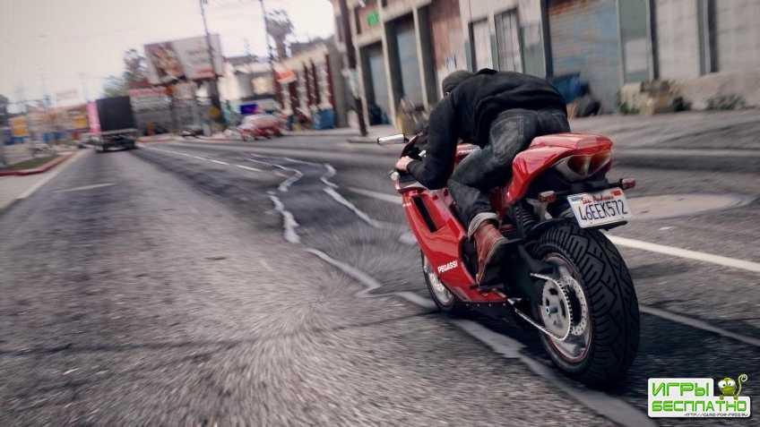 Упоминание GTA 6 нашли в резюме бывшего художника Rockstar
