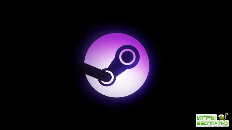 Автор Borderlands предсказал смерть Steam через 5-10 лет