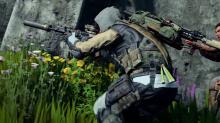 «Королевская битва» в Call of Duty: Black Ops IIII на месяц станет бесплатной