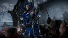 В Mortal Kombat 11 будут микротранзакции, но с одним условием