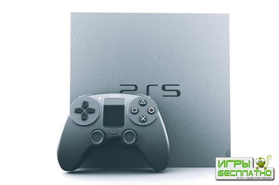 Это будет монстр - инсайдер рассказал о производительности PlayStation 5