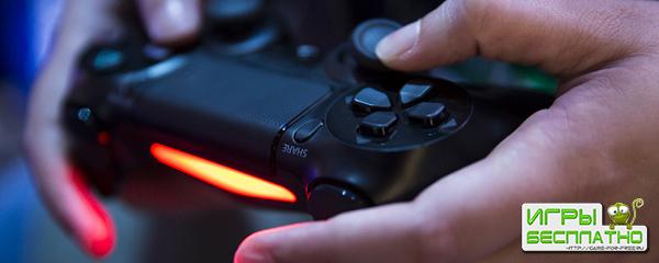 Загрузочные экраны должны уйти в прошлое - Sony высказалась об использовани ...