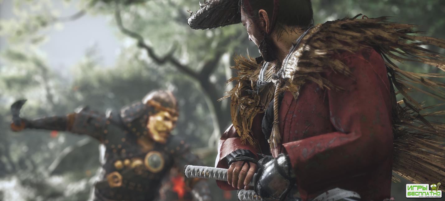 Death Stranding и другие эксклюзивы выйдут на PS4