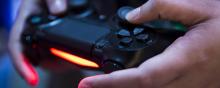 Загрузочные экраны должны уйти в прошлое - Sony высказалась об использовании сверхскоростного SSD в PlayStation 5