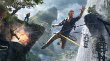 PlayStation Productions создана для создания кино
