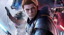 Почему Star Wars Jedi: Fallen Order создается на Unreal Engine 4