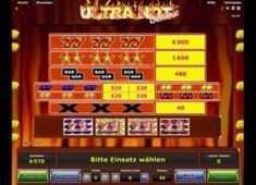 Современное казино казино Чемпион