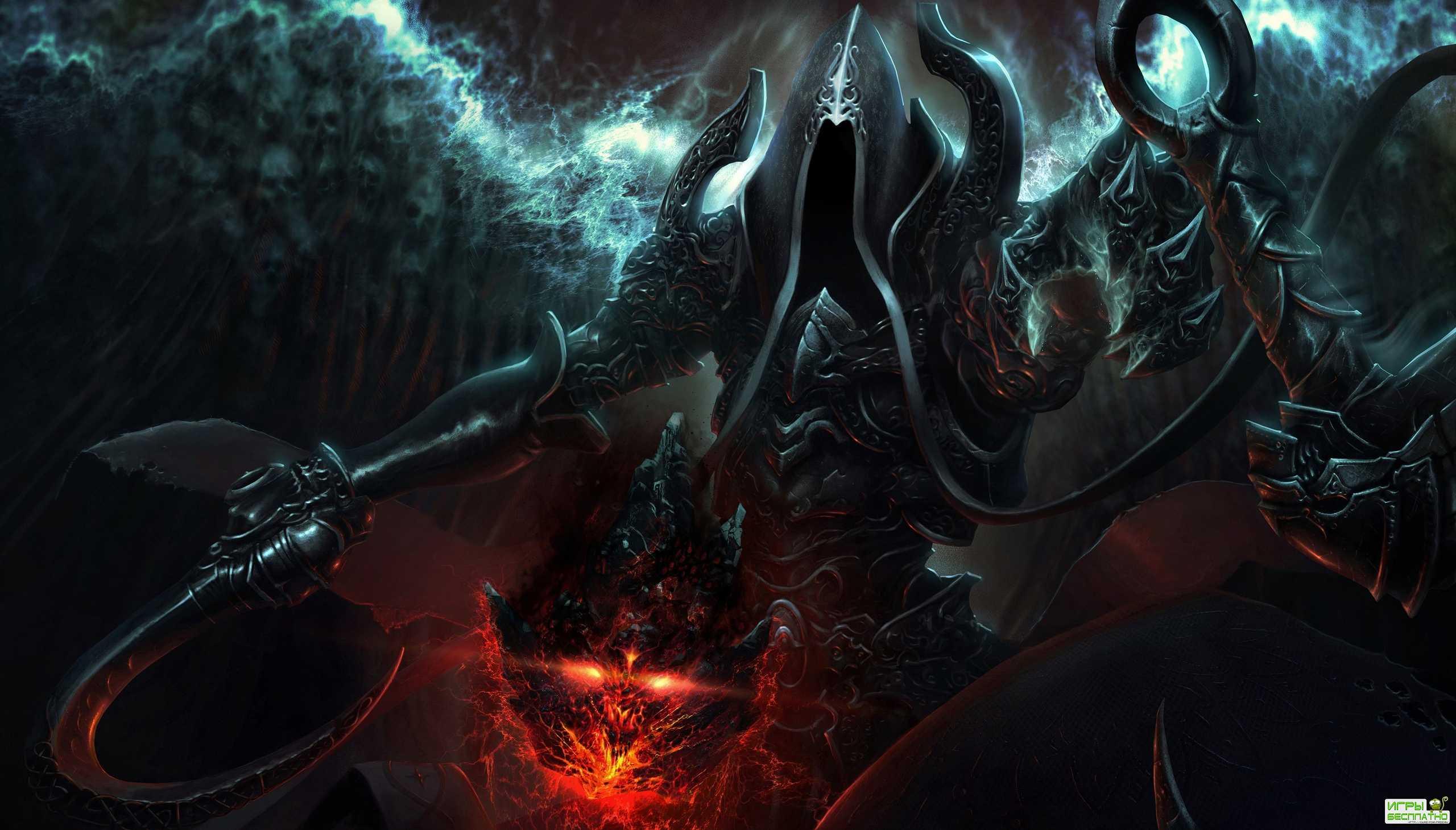 Blizzard, позвони! – глава разработчиков Final Fantasy XIV готов «бросить в ...