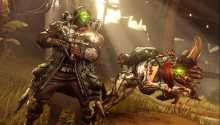 Gearbox: Battleborn позволил сделать Borderlands 3 лучше