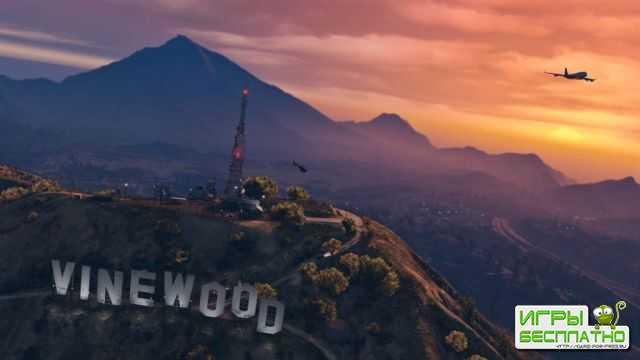 «Люди не перестают играть в видеоигры»: глава Take-Two о среднем возрасте и ...