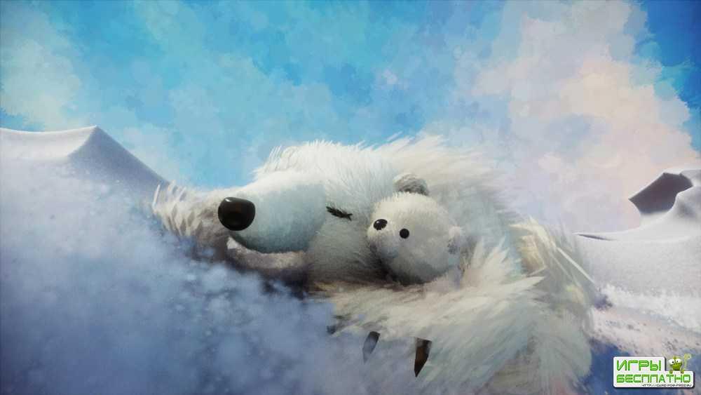 Dreams оказалась лучшей игрой gamescom 2019 по мнению жюри