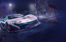 Следующая Need For Speed получит подзаголовок Heat, в сети появилась обложка игры