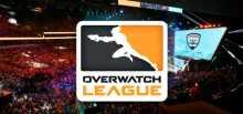 Blizzard хочет воскресить популярность Overwatch