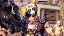 Обладатели PS4 Pro в Borderlands 3 смогут выбирать из двух графических режимов